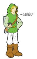 Link--colored by jlewis413