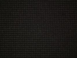Black Fabric 01 by Limited-Vision-Stock