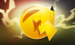 QuickAttack Player Icon by super-tuler