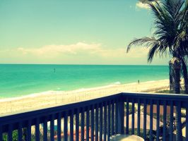 Englewood Beach by LHS-Stable