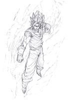 Super Sayin Vegito by obi1knobi