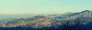 panoramic1 by sunnydsl