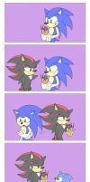 Sonic-comic-123 by alice-werehog
