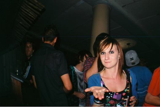 LOMOGRAPHY_3 by certainisnot
