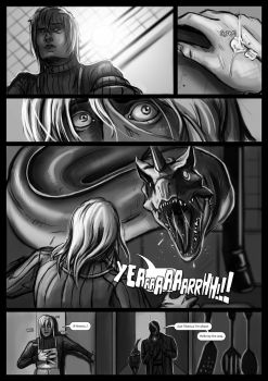 ER - DTKA - 123 - R3 - Page 3 by catandcrown