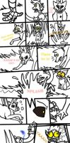TOH Round 1 Part 2 by Chilun
