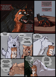 One Shibas tale pg.9 by Hukkahurja