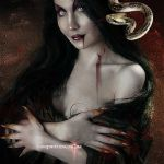 Sins by vampirekingdom