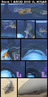 RoA: Round 1 Page 15 FINAL by NuclearLoop