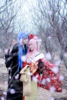 Vocaloid_GackxLuka_YMK17 by MmeWhoo