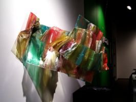 Plexiglass dreams- View One by rsipperley