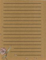 stationary with lines by Nittletwister