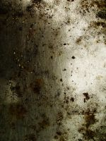 FREE TEXTURE METAL 0839 by markpiet