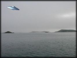 Isles of Scilly by pwlldu