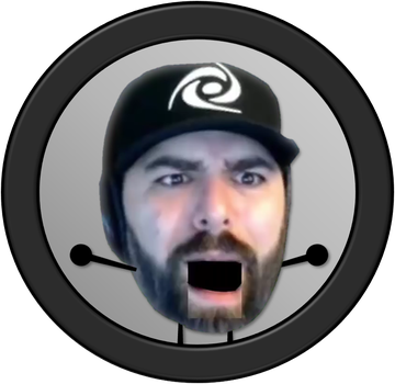 Object Show 87 #1: Keemstar by PlanetBucket22