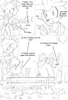STH page 13 by ricaHama