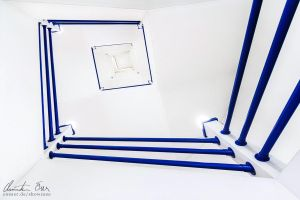 White Enlightenment 1 by Nightline