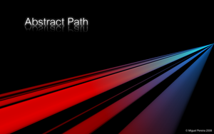 Abstract_Path_by_miguelpereira.png