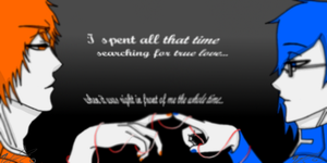 All this time by Xx1NF3CKT3DxX