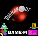 Turnabout Game-Fi by Averon25