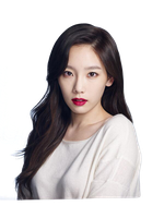 {PNG/Render} Tae Yeon - #22 by larry1042001