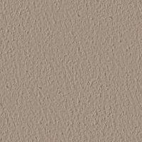 Seamless plaster wall texture by hhh316