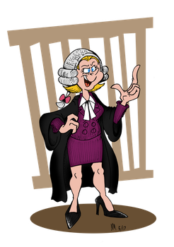 May it please the court by Granitoons