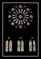National Cathedral No. 5 by superfrodo