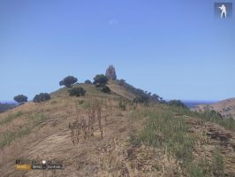 Arma3 by LeonPortier
