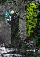ACCURSED by Lamentfull-miss