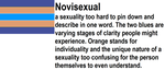 Novisexual by n0-username