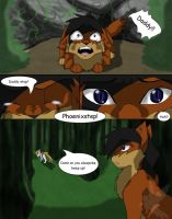 The New Clans Pg 9 by Ebonycloud-Graphics