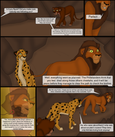 HPDH Part II - Prideland's Tale Page 38 by CAMINUSA