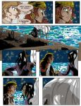 Issue 4, Page 35 by Longitudes-Latitudes