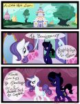 Transition Page 39 by Because-Im-Pink