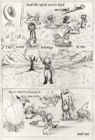 Hope In Friends Opening Ideas Page 2 by Zander-The-Artist