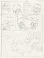 PMD-E Mission 6 Part 3 by WatchKeepers