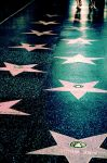 stars of hollywood by emrecan22