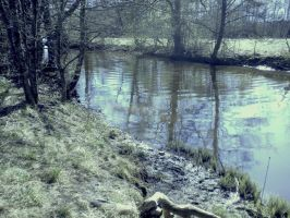 River by Awesome-Prussia15