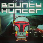 Bounty Hunter by neueziel