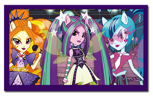 Aria and group by krystynpony