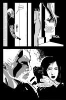 Grimm, Indiana 1 Page 19 by craigdeboard111