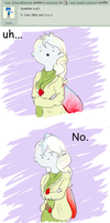 Q 27: No biting by Angeli-The-Icefairy