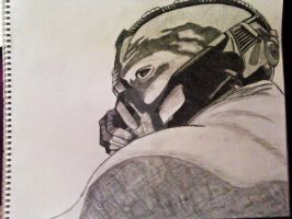 Bane. Gotham's Reckoning. by TylerMulville