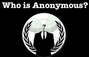 anonymous by planetahollywood2014
