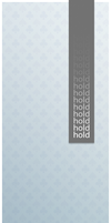 Hold by whyred