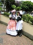 LOLITAS LINDAS by cheshirecat-17