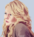 Emma by Hassart