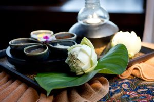 Viman Spa (6) Health Products by Panviman-Group