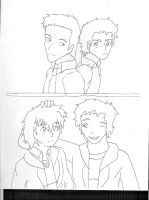 jack,zack,sweets,booth by csimiamiluver